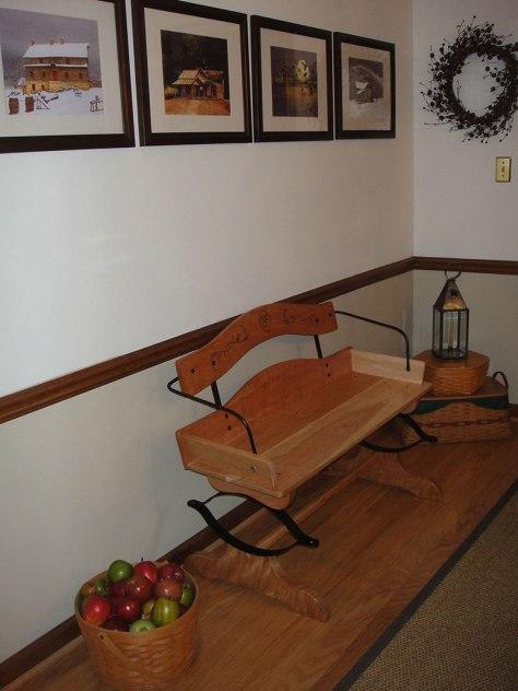 Pdf Buckboard Bench Plans Diy Free 10 215 8 Shed Design